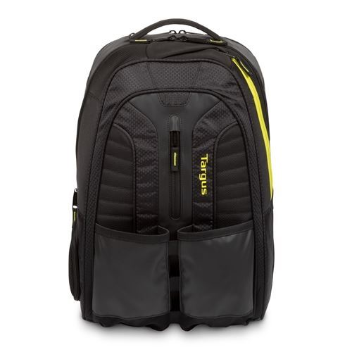 0003427_targus-rally-tennis-laptop-backpack-156.jpeg