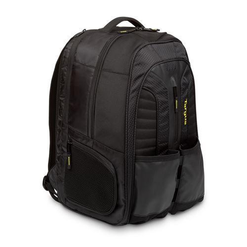 0003428_targus-rally-tennis-laptop-backpack-156.jpeg
