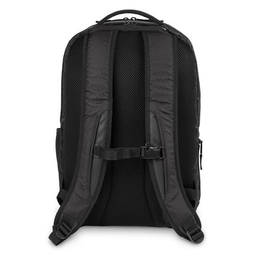 0003429_targus-rally-tennis-laptop-backpack-156.jpeg