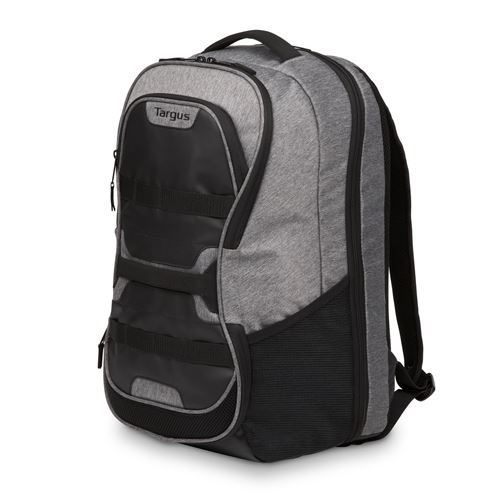 0003434_targus-stamina-fitness-backpack.jpeg