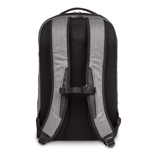 0003436_targus-stamina-fitness-backpack.jpeg