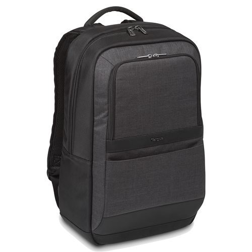 0003476_targus-citysmart-multi-fit-backpack.jpeg