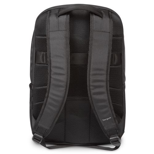 0003477_targus-citysmart-multi-fit-backpack.jpeg