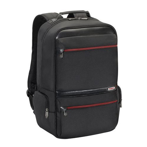 0003484_targus-terminal-t-ii-backpack-156.jpeg