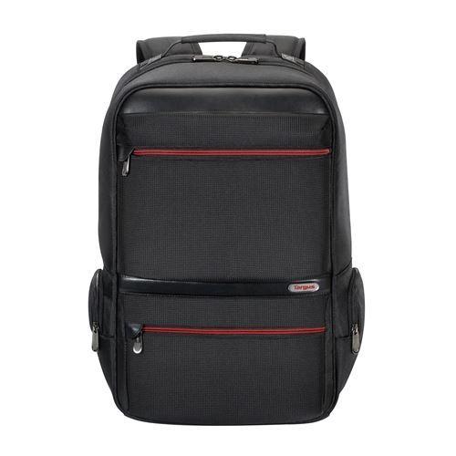 0003485_targus-terminal-t-ii-backpack-156.jpeg