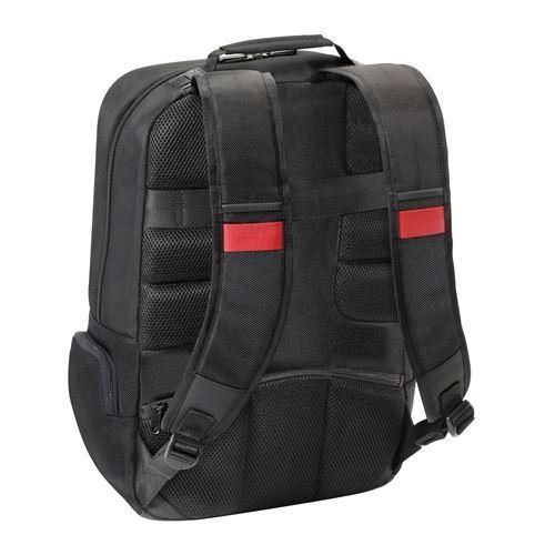 0003486_targus-terminal-t-ii-backpack-156.jpeg