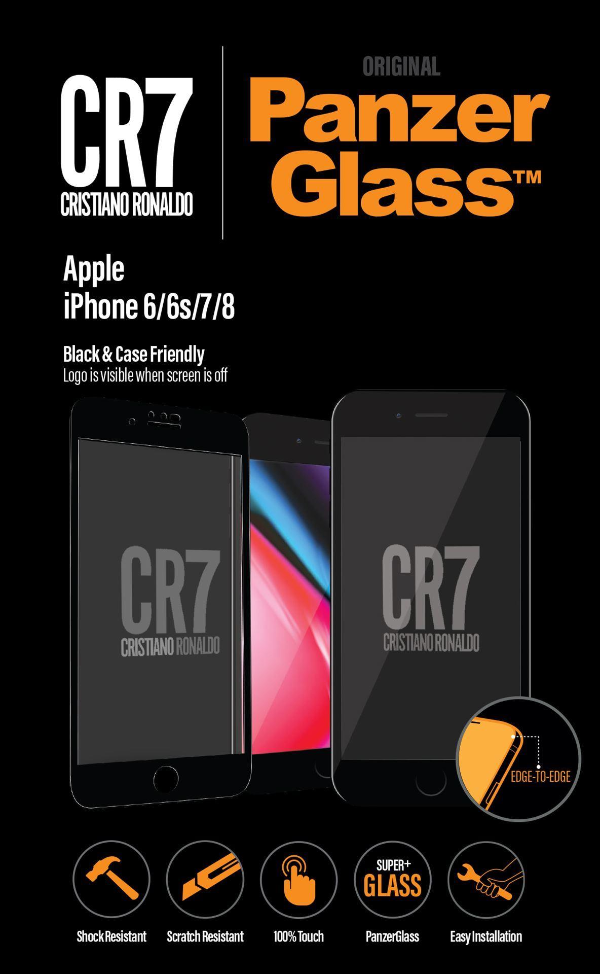 0003498_panzerglass-iphone-66s788-plus-cr7-screen-protector.jpeg