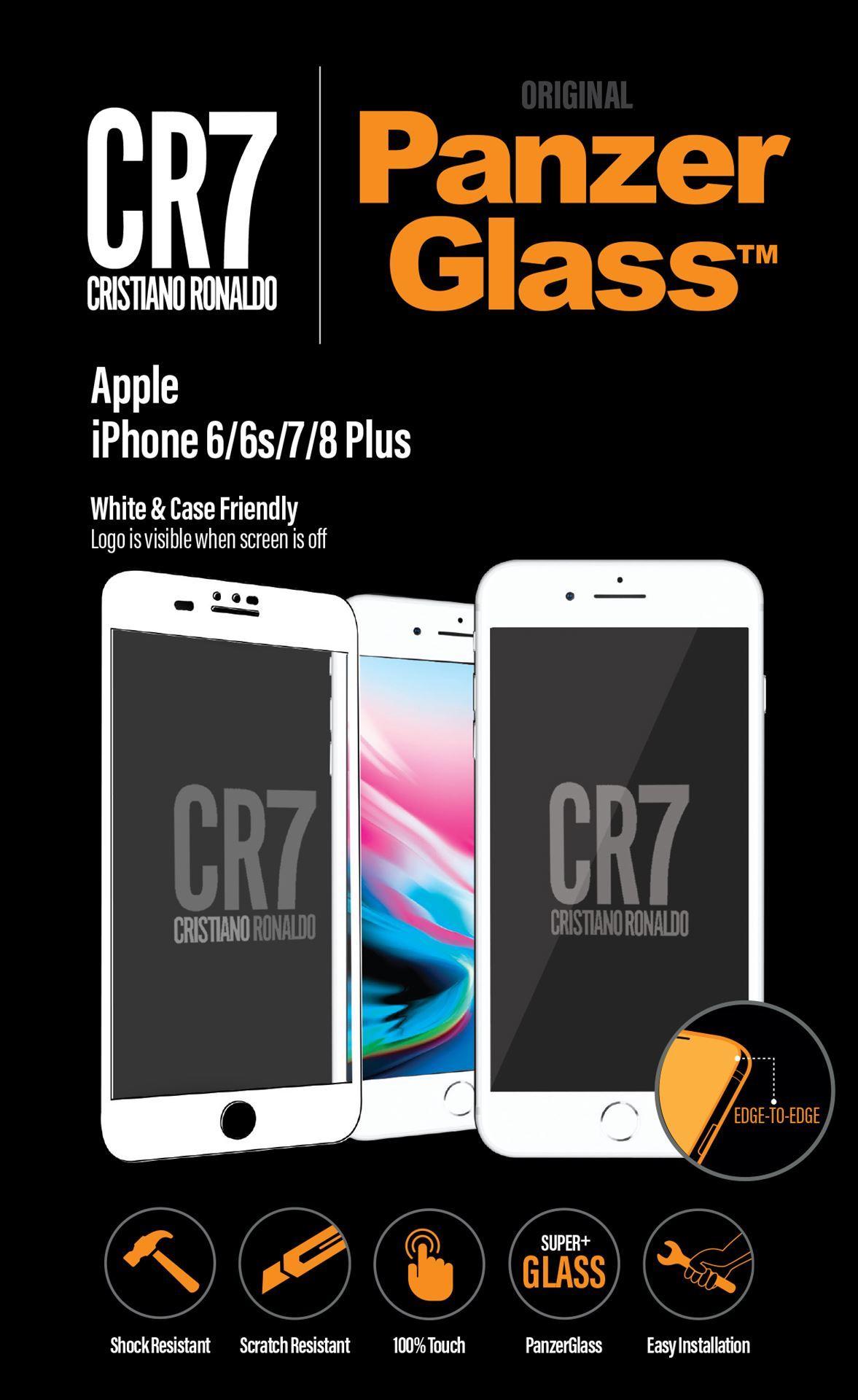 0003502_panzerglass-iphone-66s788-plus-cr7-screen-protector.jpeg