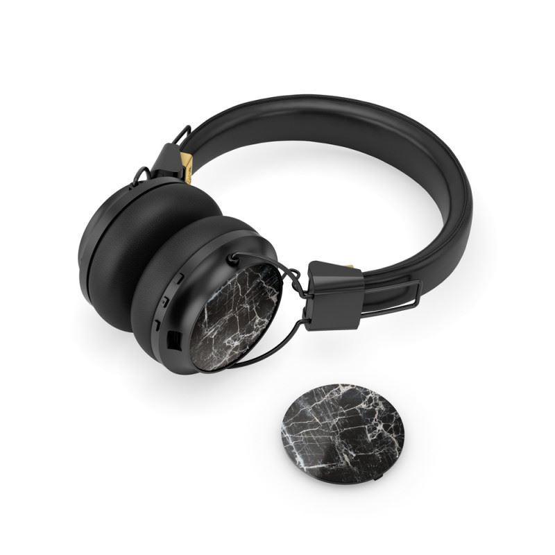 0003542_sudio-regent-wireless-headphones.jpeg