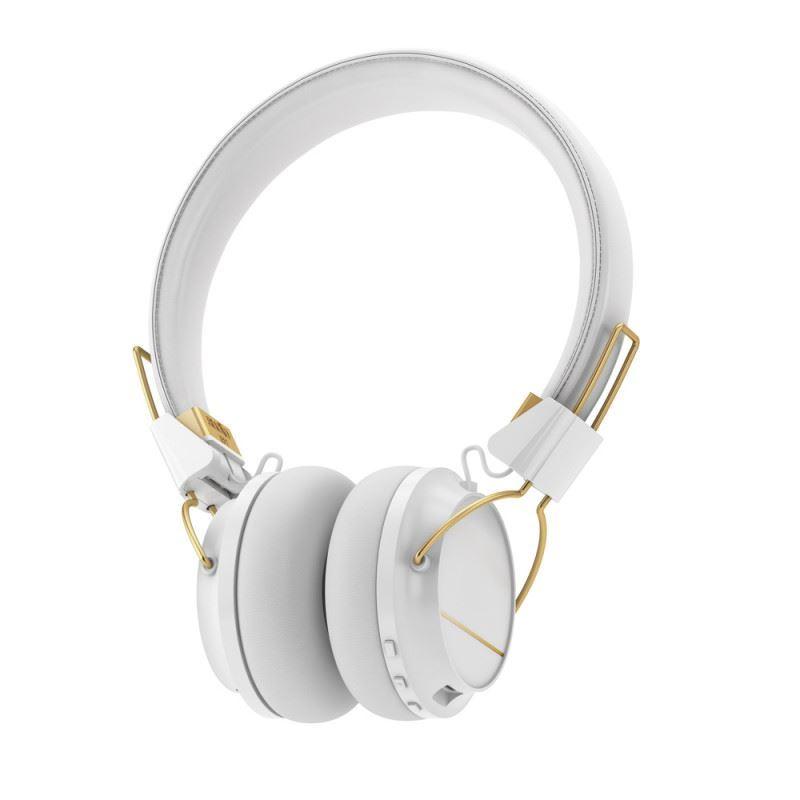 0003543_sudio-regent-wireless-headphones.jpeg