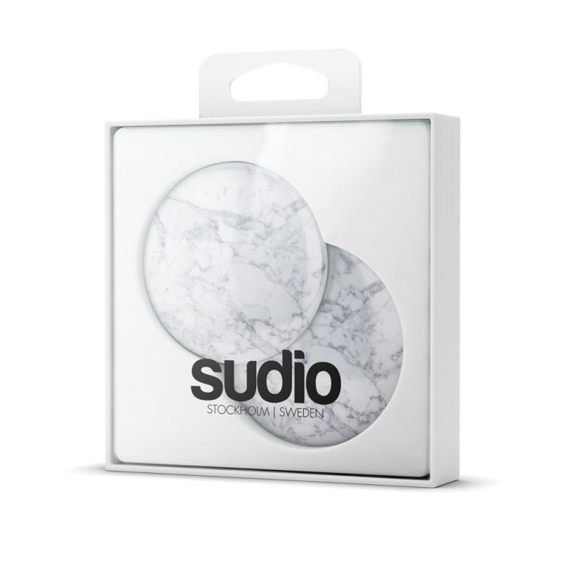 0003583_sudio-cap-for-regent-wireless-headphones.jpeg