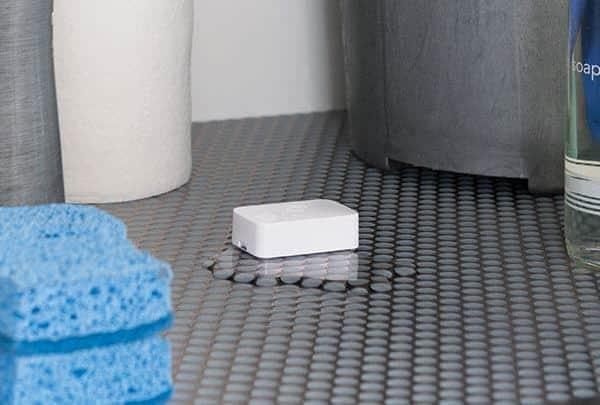 0003588_samsung-water-leak-sensor-by-smartthings.jpeg