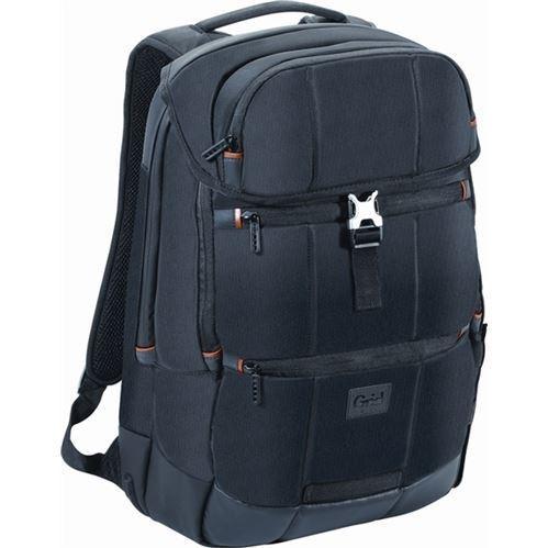 0003591_targus-grid-premium-32l-hooded-backpack-16.jpeg