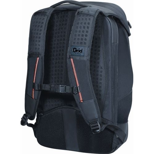 0003592_targus-grid-premium-32l-hooded-backpack-16.jpeg
