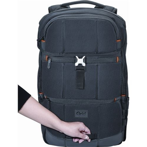 0003593_targus-grid-premium-32l-hooded-backpack-16.jpeg