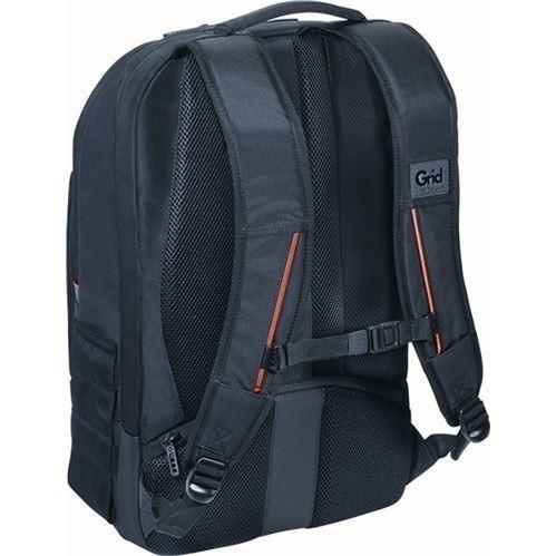 0003600_targus-grid-essential-27l-backpack-16.jpeg