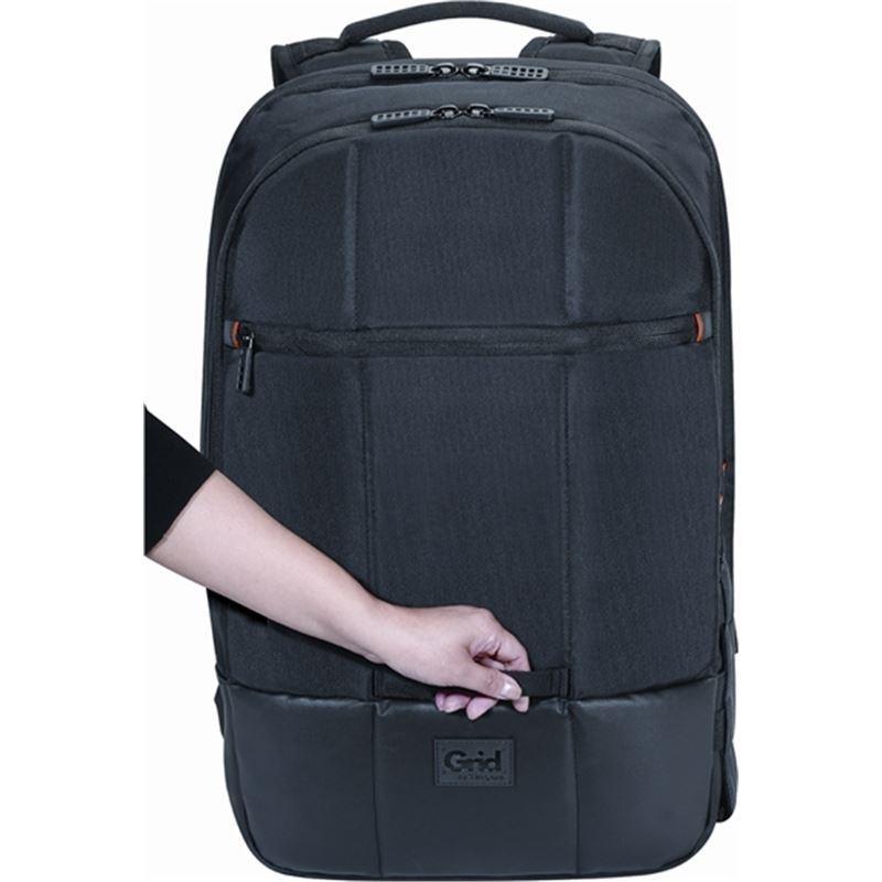 0003601_targus-grid-essential-27l-backpack-16.jpeg