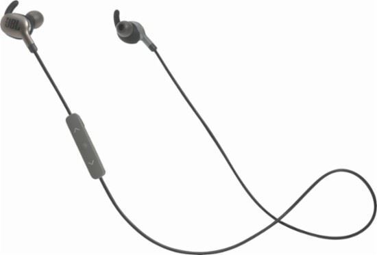 0003608_jbl-everest-110-wireless-in-ear-headphones.jpeg