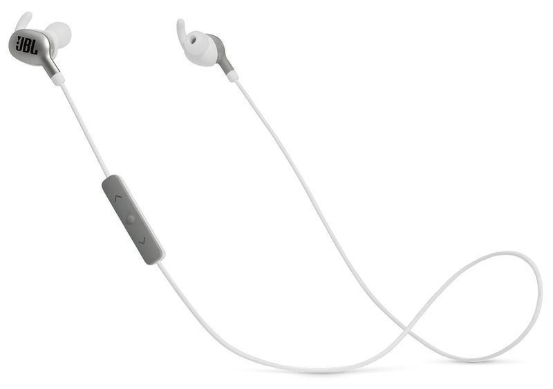 0003609_jbl-everest-110-wireless-in-ear-headphones.jpeg