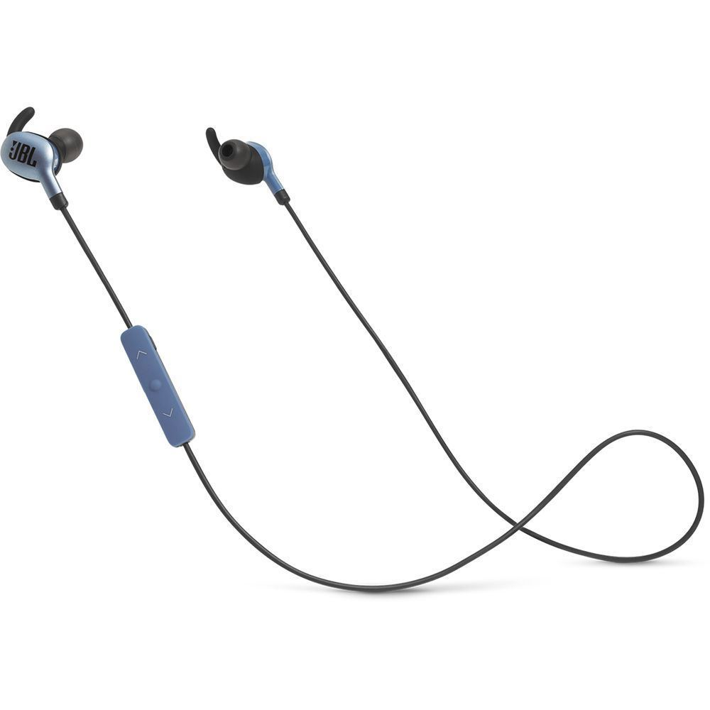 0003610_jbl-everest-110-wireless-in-ear-headphones.jpeg