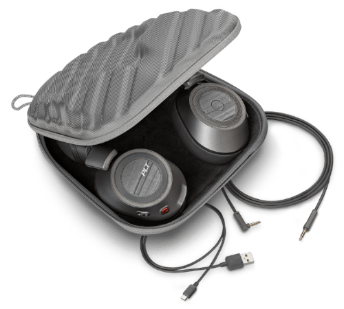 backbeat-pro-2-grey-case-and-cords