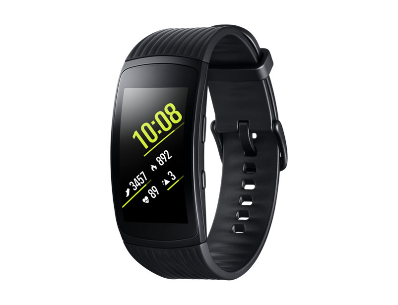 sg-gear-fit2-pro-sm-r365nzkaxsp-frontblack-80797191