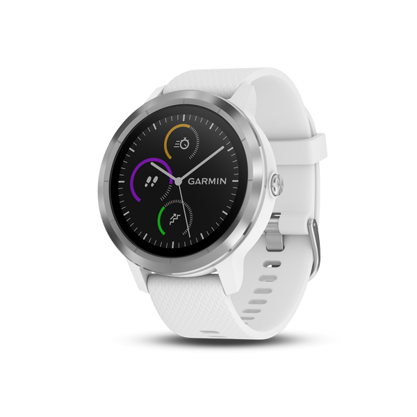 vivoactive-3-white-stainless-image-01