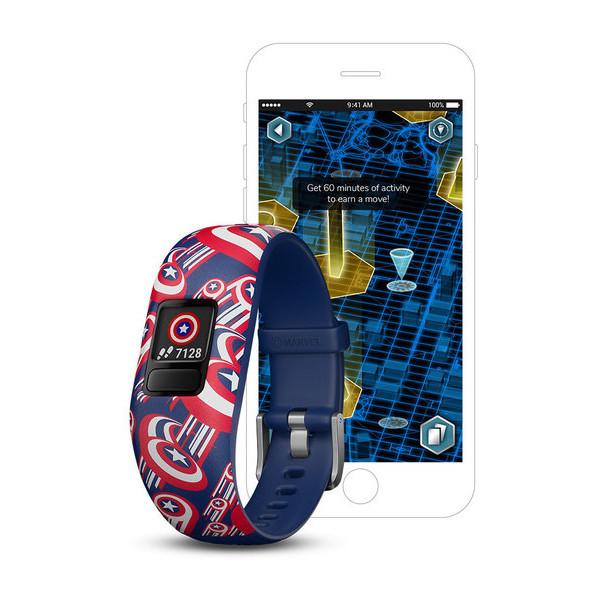 vivofit-jr2-adjustable-captain-image-app-01