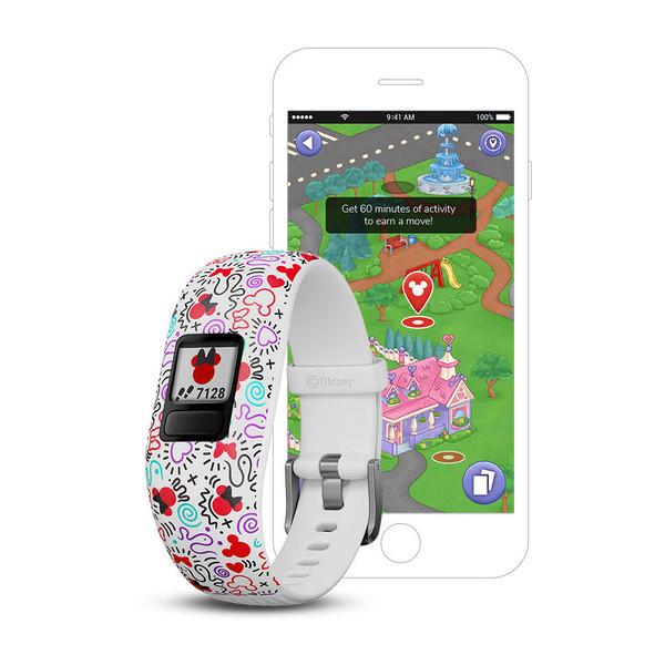 vivofit-jr2-adjustable-minnie-mouse-image-app-01