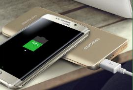 Portable Battery Banks