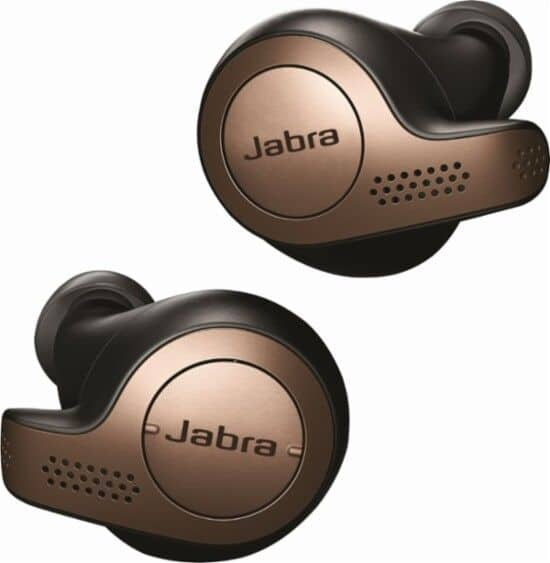 Elite 65t Copper Black earbuds_preview
