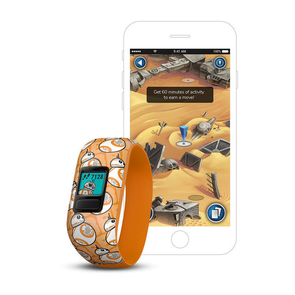 vivofit-jr2-stretchy-bb-8-image-app-01