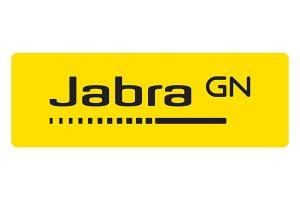 Jabra Singapore Authorized Reseller