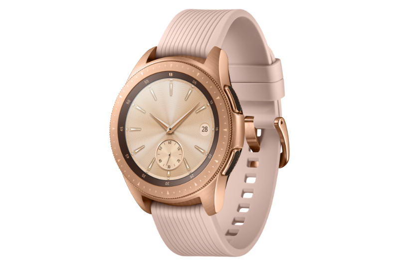 SM-R810_003_R-Perspective_Rose-Gold