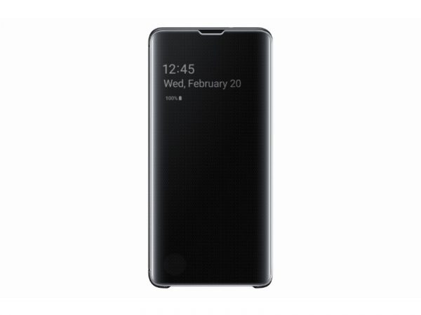 S10e/10/10+ Cover Clearnace Sale