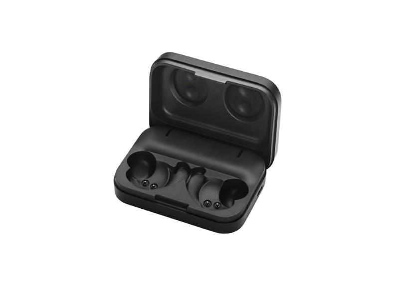 competitive price 7f289 d67e8 Jabra Elite Sport Charging Case (Spare)