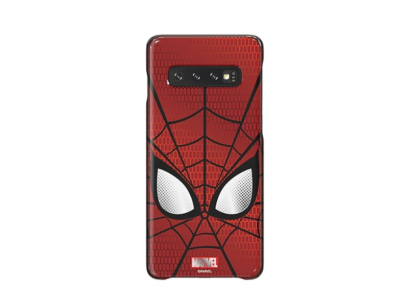 hk-en-smart-cover-marvel-for-galaxy-s10-gp-g973hifgkwd-frontred-156200628 (1)