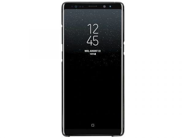 Note 8 Cover Clearance Sale