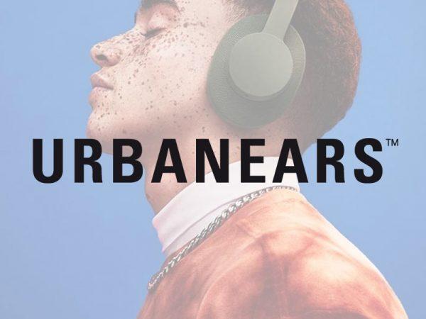 Urbanears Clearance