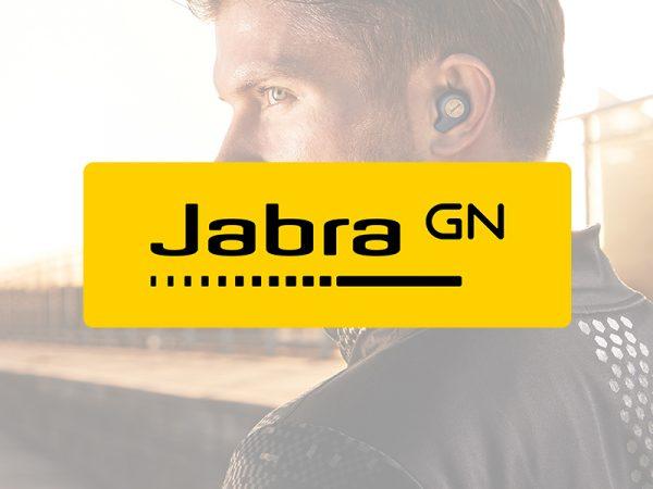 Jabra Promotion