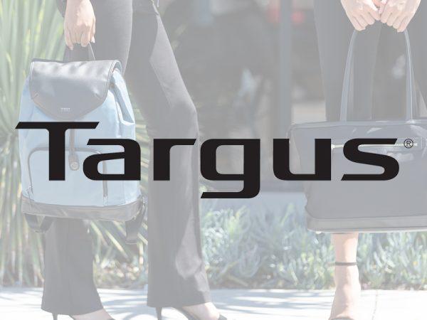Targus Clearance