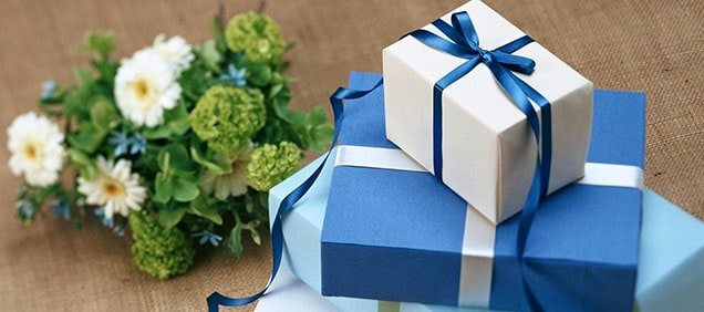 , 9 ways to save money on Special Occasions