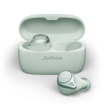 Jabra Elite Active 75t Mint, Jabra Wireless Earbuds