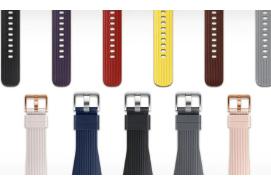 Samsung Strap