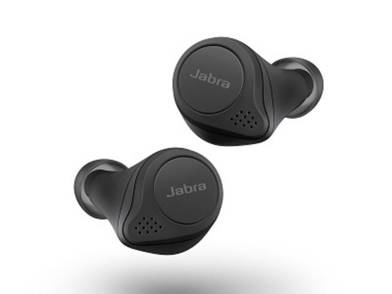 Jabra True Wireless, Jabra Earbuds