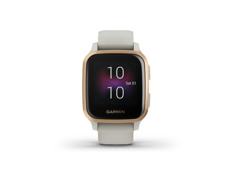 Garmin Smartwatch for women, Garmin Singapore