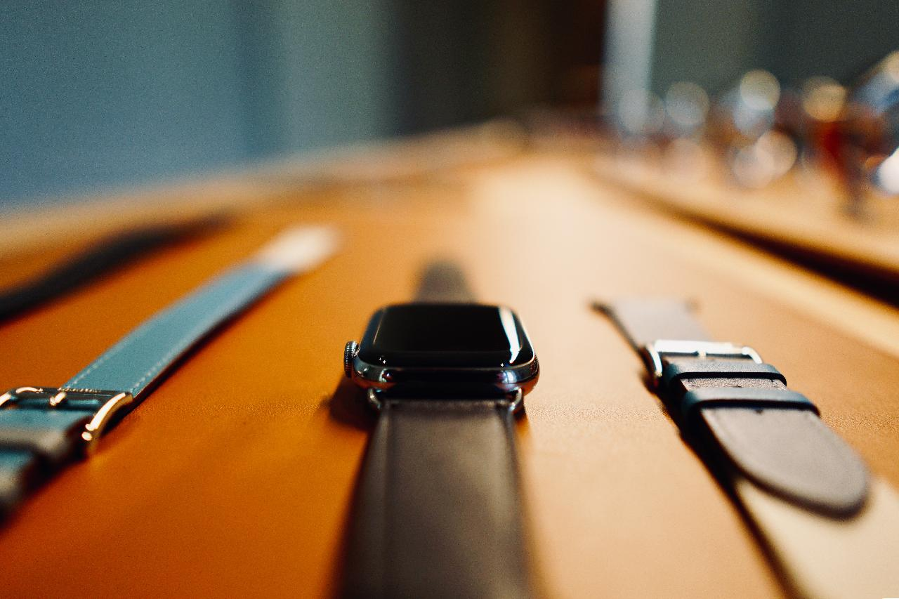 4 Ways of Using Smartwatches for More Productivity