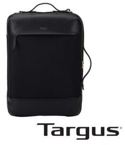 Buy laptop bag, How To Choose A Laptop Bag That Is Best For You!