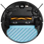Robot Vacuum and mop Singpapore, Yeedi K750