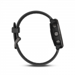 Garmin Fitness Tracker, Garmin Watch